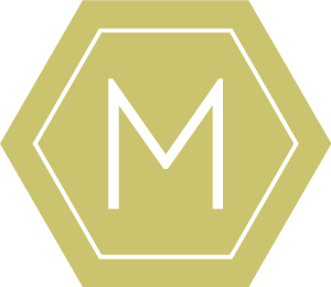 Mimi Gordon Coaching logo
